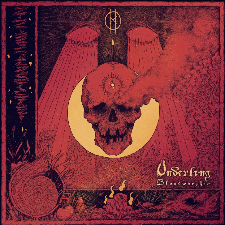 underling-bloodworship